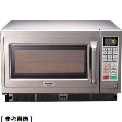 Panasonic(パナソニック) パナソニックコンベクションオーブン(NE-CV70 50Hz) DOC5601【納期目安:1週間】