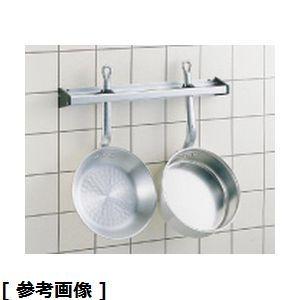 TKG (Total Kitchen Goods) グリップオール大 AGL01001