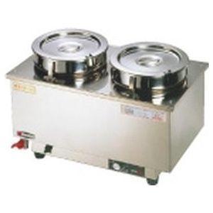 TKG (Total Kitchen Goods) 電気ウォーマー EUO17