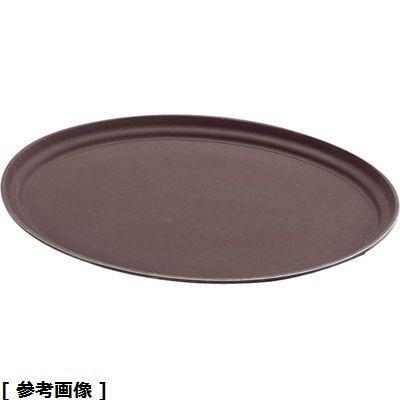 CAMBRO(キャンブロ) キャンブロ小判型ノンスリップトレー(2900CT) ENV04290