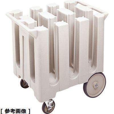 CAMBRO(キャンブロ) キャンブロディッシュキャディー(DC575 コーヒーベージュ) HDI1156S