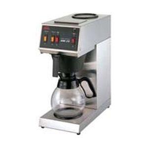 その他 カリタ業務用コーヒーマシン FKCD801