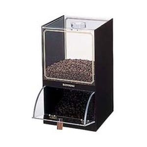 その他 ボンマックコーヒーケース FKCE601