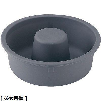 TKG (Total Kitchen Goods) SI(シリコーン)トレードーナツ型 WES0302