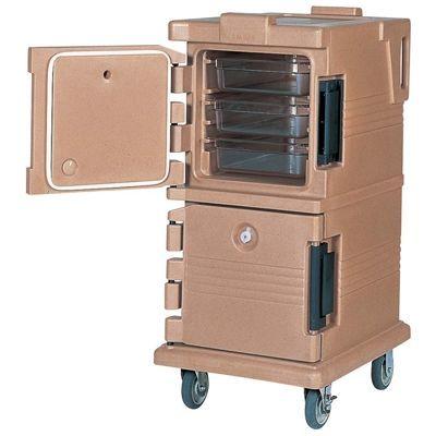 その他 キャンブロカムカートフードパン用 EKM6501