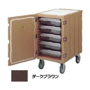 その他 カムカートフードボックス用1826LBC EKM076C