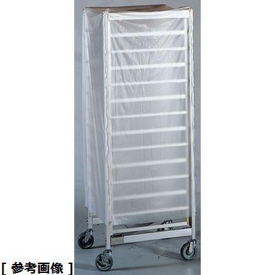 TKG (Total Kitchen Goods) SAZ型ラックカート用ビニールカバー HBN022