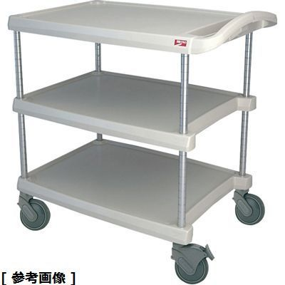 TKG (Total Kitchen Goods) マイカート HYC0302