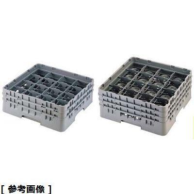 CAMBRO(キャンブロ) キャンブロ16仕切ステムウェアラック(16S1114) IST64114
