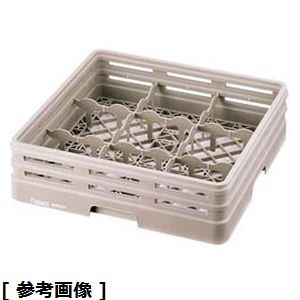 TKG (Total Kitchen Goods) レーバングラスラックフルサイズ(9-127-T) IGL6802
