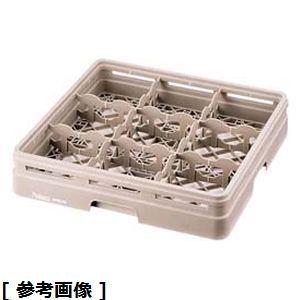 TKG (Total Kitchen Goods) レーバンカップラックフルサイズ(9-70-SD) IKT1801