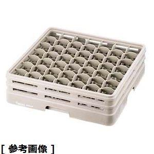 TKG (Total Kitchen Goods) レーバンステムウェアラックフルサイズ(49-164-S) IST7506
