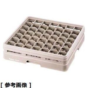 TKG (Total Kitchen Goods) レーバンステムウェアラックフルサイズ(49-146-SP) IST7905
