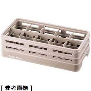 TKG (Total Kitchen Goods) レーバンステムウェアラックハーフサイズ(H10-193-S) IST7705