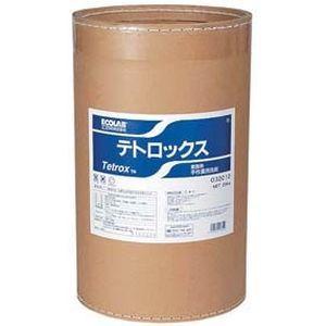 その他 ビアグラス・ジョッキ用洗浄剤テトロックス JSV9602