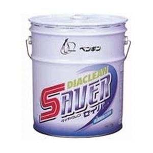 ペンギンワックス 強力アルカリ洗浄剤(ダイヤクリン・セイバー) KSV2101