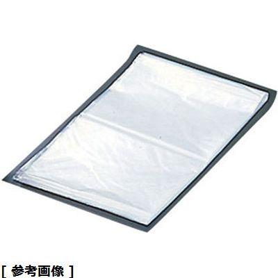 信越 透明ポリ袋護美パックティッシュタイプ(T-70 (50枚×6箱)) KPT042