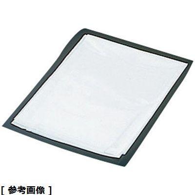 信越 半透明ポリ袋護美パックティッシュタイプ(HT-45 (50枚×10箱)) KPT051
