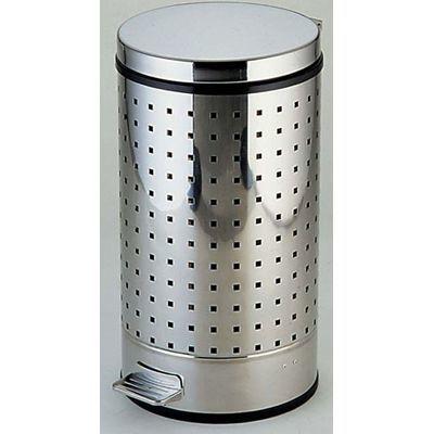 TKG (Total Kitchen Goods) SA18-0ペダルボックス KPD0801