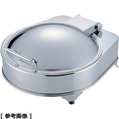 KINGO(キンゴー) KINGO電気丸チェーフィングデッシュ(D201G) NKV0901