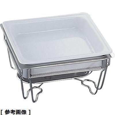 2020人気No.1の TKG (Total Kitchen Goods) ヴァンセンヌチェーフイングMF仕様(2/3サイズ) NTEL701, ヤマトソン ee00b52b