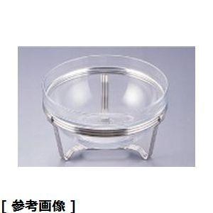 TKG (Total Kitchen Goods) TKG18-8アストラルサラダボール NSL0826