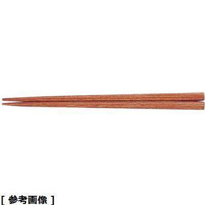 TKG (Total Kitchen Goods) 木箸京華木チャンプ(50膳入)(16) RHS45016