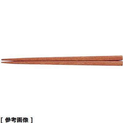 TKG (Total Kitchen Goods) 木箸京華木チャンプ(50膳入) RHS45021