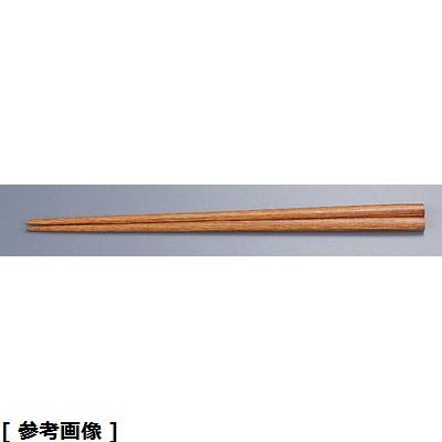 Kitchen Goods) 木箸京華木チャンプ細箸(50膳入)(21) TKG (Total RHSQ601