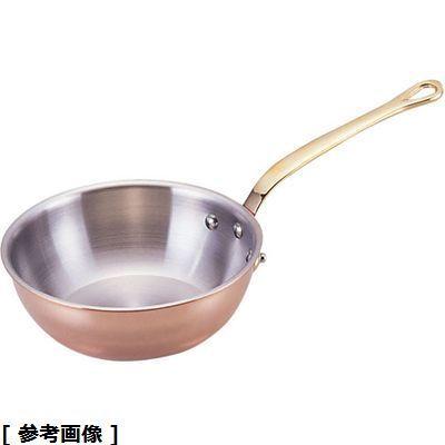 TKG (Total Kitchen Goods) モービルカパーイノックスソトーズ(24) ASTD624