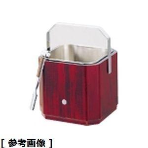 TKG (Total Kitchen Goods) 木製アイスペール PAI96706