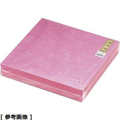 その他 金箔紙ラミネート桃(500枚入) QKV22423