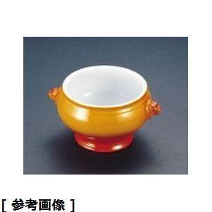 その他 シェーンバルドスープチューリン茶 RSC45250