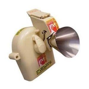 TKG (Total Kitchen Goods) 電動高速ネギカッター用細ネギ専用キット CHS0101【納期目安:1週間】