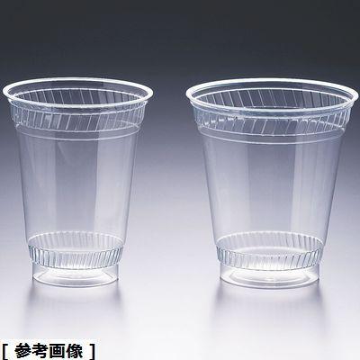 TKG (Total Kitchen Goods) PP飲料コップ(1,000入) XKT8002