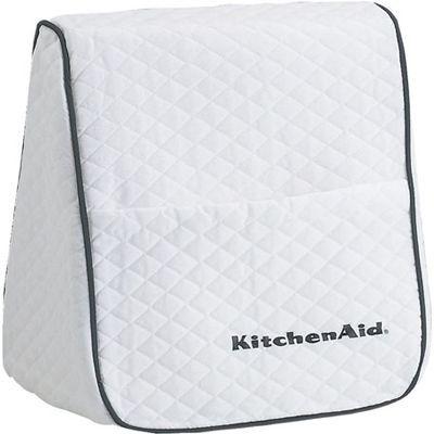 その他 キッチンエイドミキサー用ミキサーカバー CKT4101