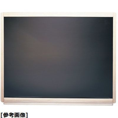 TKG (Total Kitchen Goods) ウットーマーカー(ボード)ブラック PMC0902