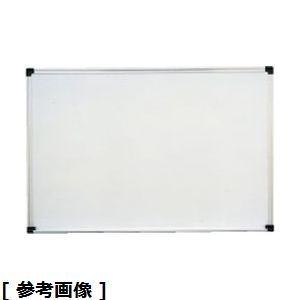 TKG (Total Kitchen Goods) 壁掛用ホーローホワイトボード無地(H609) PBC55609
