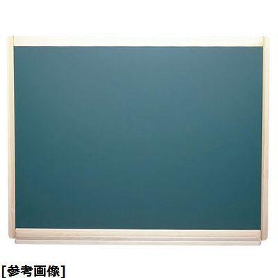 その他 ウットーチョーク(ボード)グリーン PTY3301
