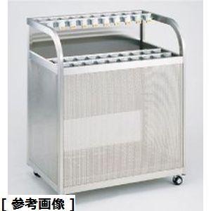 TKG (Total Kitchen Goods) SAアンブレラスタンド鍵付UPR-40 ZAV27040