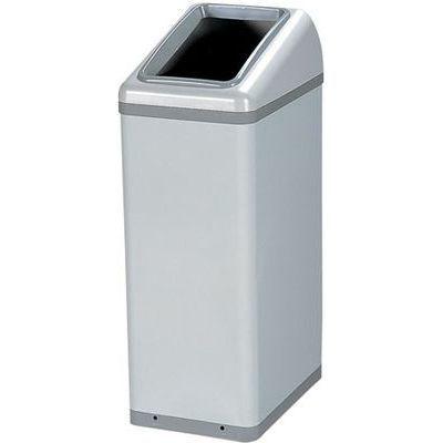 CONDOR(コンドル) リサイクルボックスEK-360(L-1) ZLS3401
