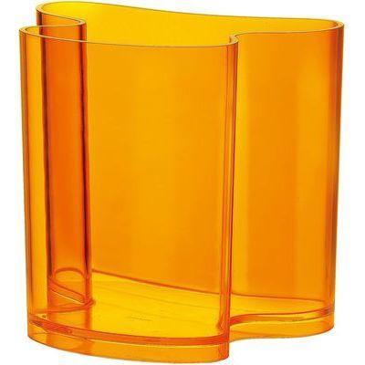 guzzini(グッチーニ) グッチーニマガジンスタンド(2893.0145 オレンジ) RGTD204