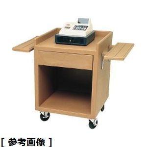 CAMBRO(キャンブロ) キャンブロエキップメントスタンド(ES28RL コーヒーベージュ) XEK026S