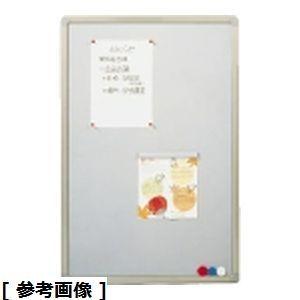 TKG (Total Kitchen Goods) ピン・マグネット両用掲示板ソフトM(アイボリー YFM609) PKI44609