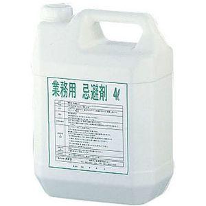 TKG (Total Kitchen Goods) 業務用忌避剤 XKH0201