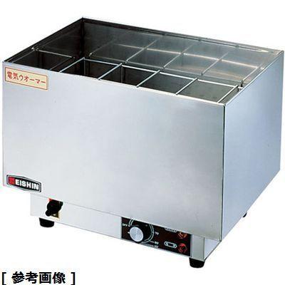 TKG (Total Kitchen Goods) エイシン電気酒燗器 ESK10005