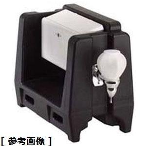 その他 カムテナー用ハンドウォッシュアクセサリ FHV0102