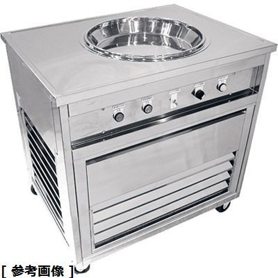 その他 アイスクック(小型)ICK-1400 FAIJ001