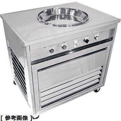 TKG (Total Kitchen Goods) アイスクック(小型)ICK-1400 FAIJ001