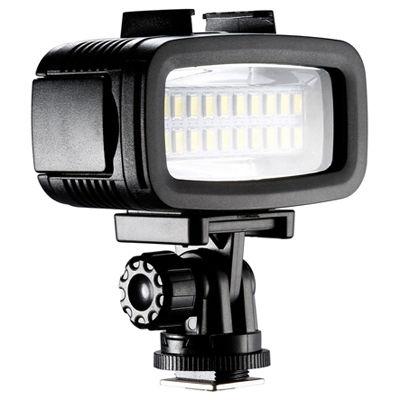 LPL LEDライトウォーターアクションVL-580C L26888